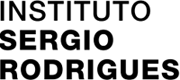 INSTITUTO SERGIO RODRIGUES
